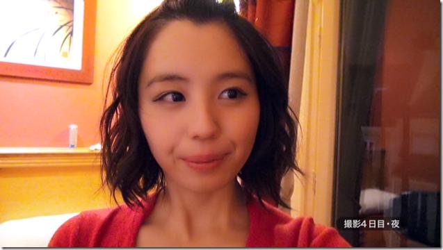 Koike Rina in RINA PARIS... (471)
