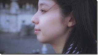 Koike Rina in RINA PARIS... (4)