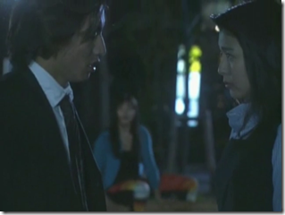 Long Vacation episode 4 (26)