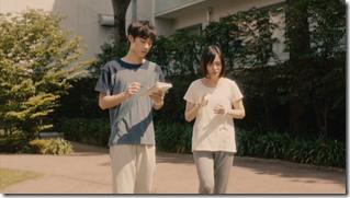 Ohara Sakurako in Sign.. (10)