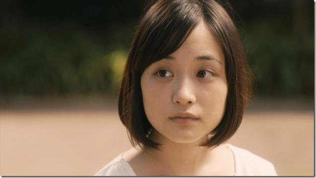 Ohara Sakurako in Sign.. (11)