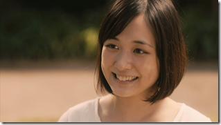 Ohara Sakurako in Sign.. (13)