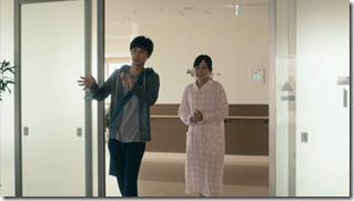 Ohara Sakurako in Sign.. (17)
