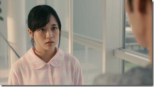 Ohara Sakurako in Sign.. (20)