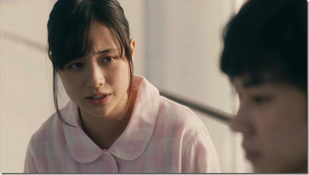 Ohara Sakurako in Sign.. (23)
