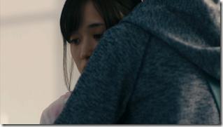 Ohara Sakurako in Sign.. (26)