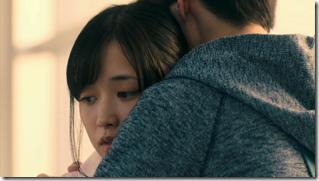 Ohara Sakurako in Sign.. (29)