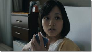 Ohara Sakurako in Sign.. (2)
