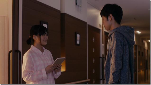 Ohara Sakurako in Sign.. (31)