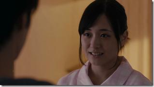 Ohara Sakurako in Sign.. (32)