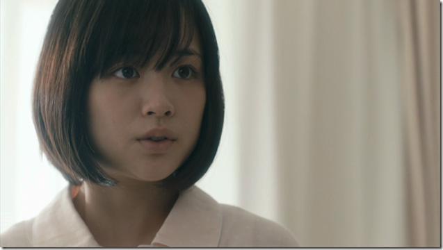 Ohara Sakurako in Sign.. (34)