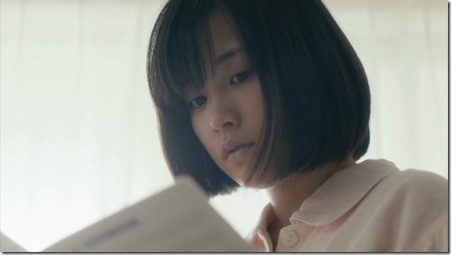 Ohara Sakurako in Sign.. (35)