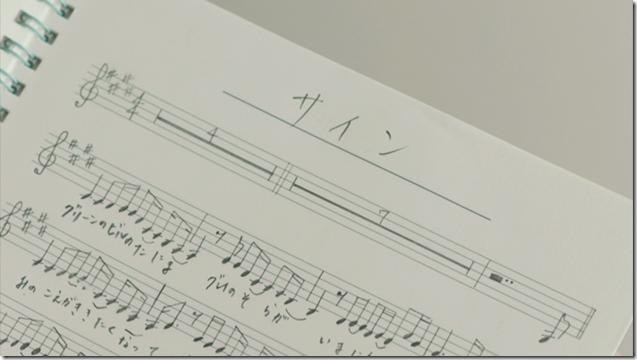 Ohara Sakurako in Sign.. (36)