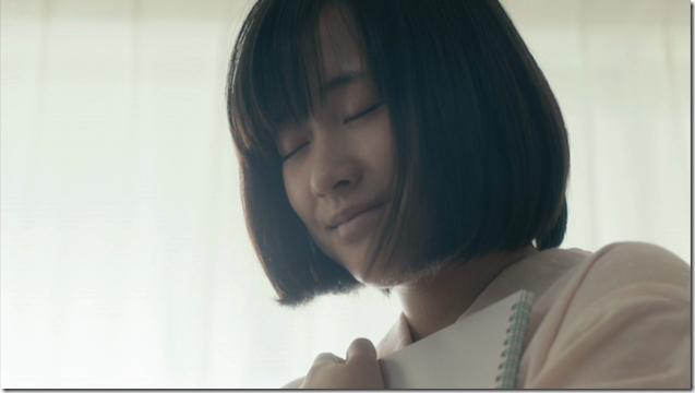 Ohara Sakurako in Sign.. (37)