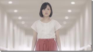 Ohara Sakurako in Sign.. (39)