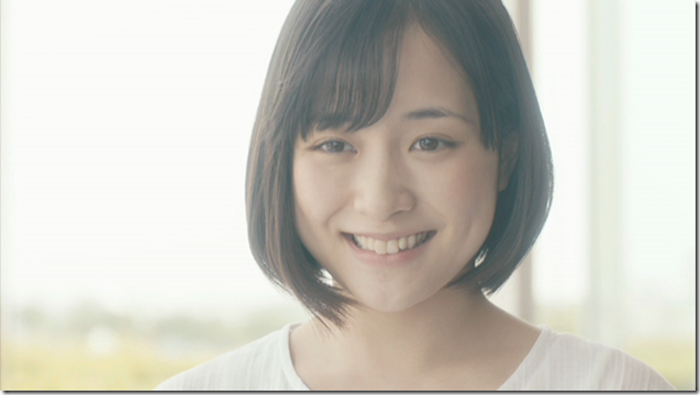 Ohara Sakurako in Sign.. (42)