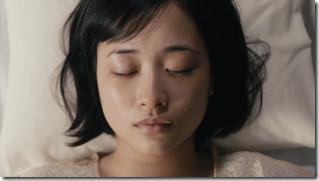 Ohara Sakurako in Sign.. (44)