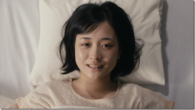 Ohara Sakurako in Sign.. (45)