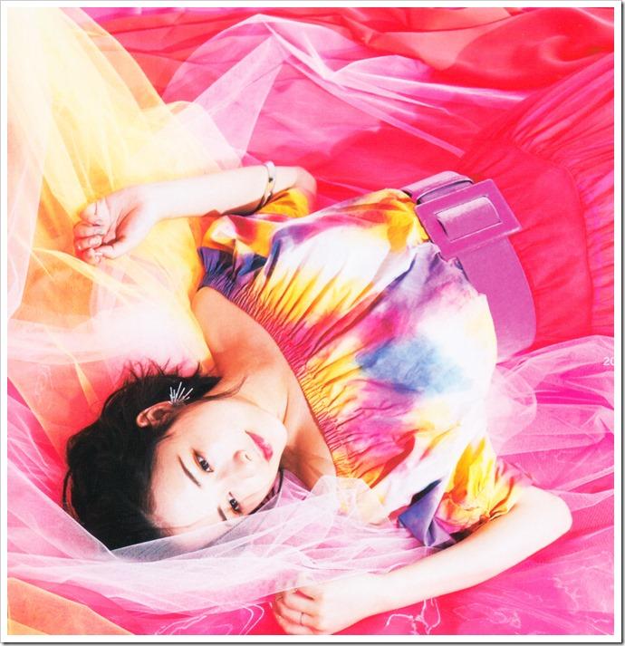 Ohara Sakurako V (2)