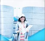 Ohara-Sakurako-V-Limited-Edition-64p-booklet-21_thumb.jpg