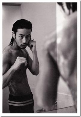 Takenouchi Yutaka shashinshuu (76)