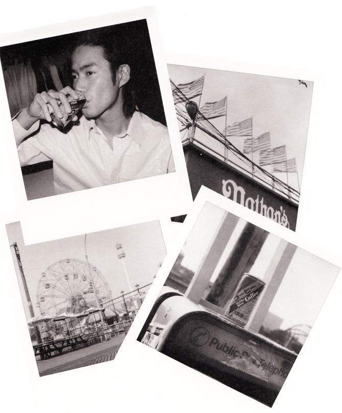 Takenouchi Yutaka shashinshuu (94)