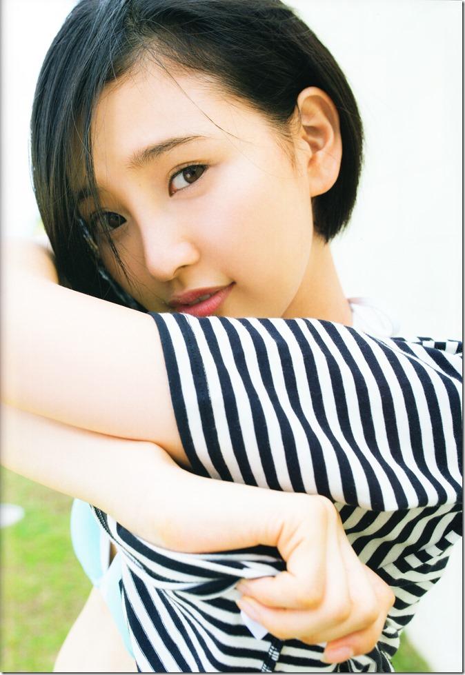 兒玉遥ファスト写真集ロックオン (111)