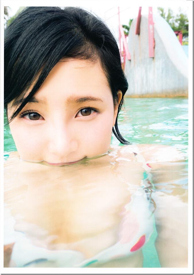 兒玉遥ファスト写真集ロックオン (11)