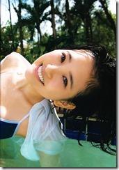 兒玉遥ファスト写真集ロックオン (31)