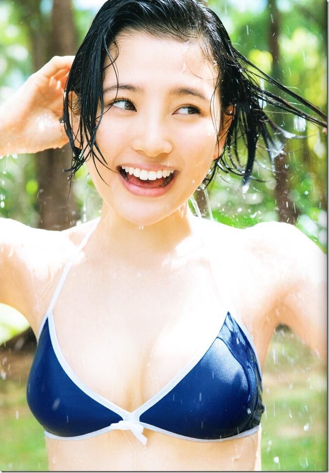 兒玉遥ファスト写真集ロックオン (36)