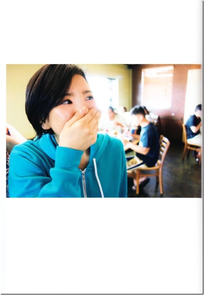 兒玉遥ファスト写真集ロックオン (40)
