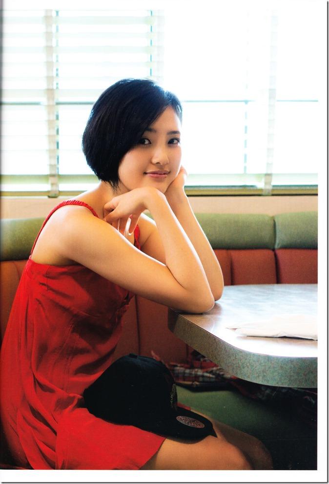 兒玉遥ファスト写真集ロックオン (61)