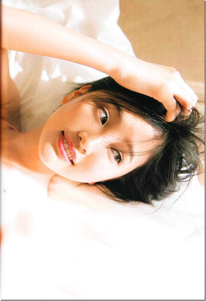 兒玉遥ファスト写真集ロックオン (69)