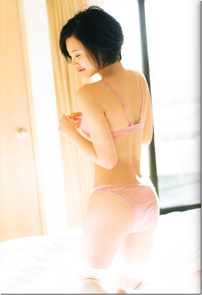 兒玉遥ファスト写真集ロックオン (76)