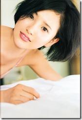 兒玉遥ファスト写真集ロックオン (77)
