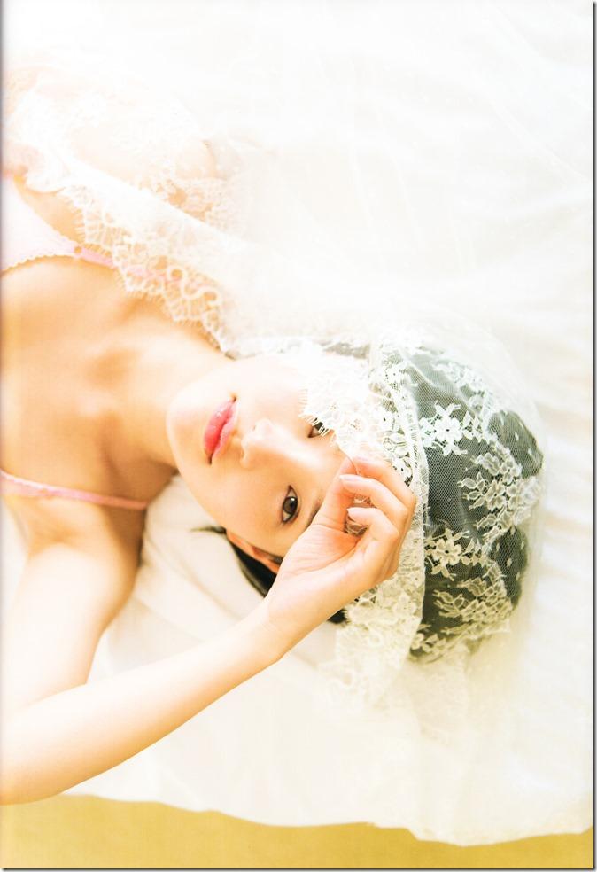 兒玉遥ファスト写真集ロックオン (79)