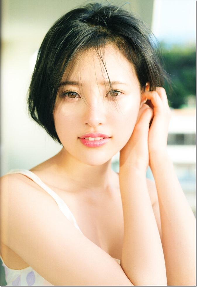 兒玉遥ファスト写真集ロックオン (83)