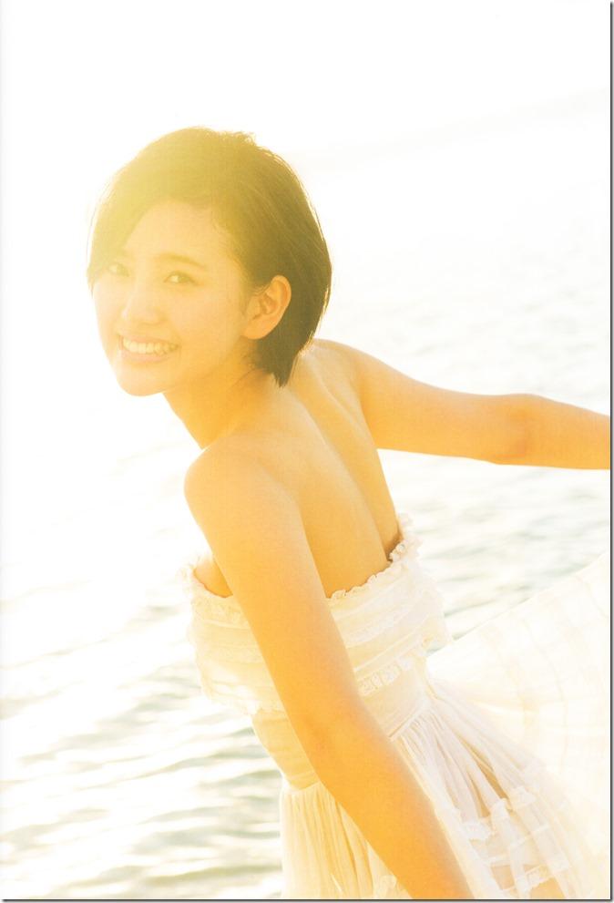 兒玉遥ファスト写真集ロックオン (87)