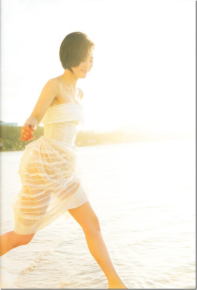 兒玉遥ファスト写真集ロックオン (89)