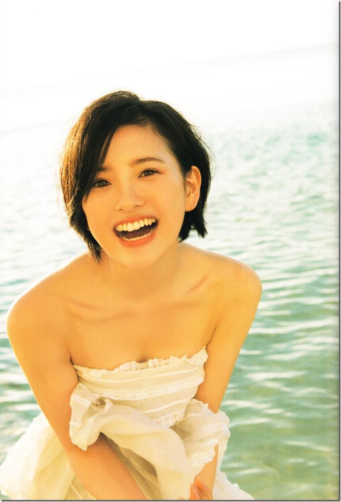 兒玉遥ファスト写真集ロックオン (92)