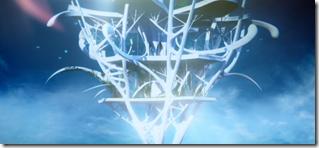Amuro Namie in Hero (5)