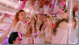 Amuro Namie in Show Me What You've Got (23)