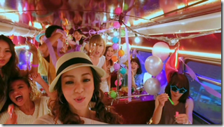 Amuro Namie in Show Me What You've Got (6)