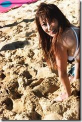 Fukada Kyoko AKUA shashinshuu (95)
