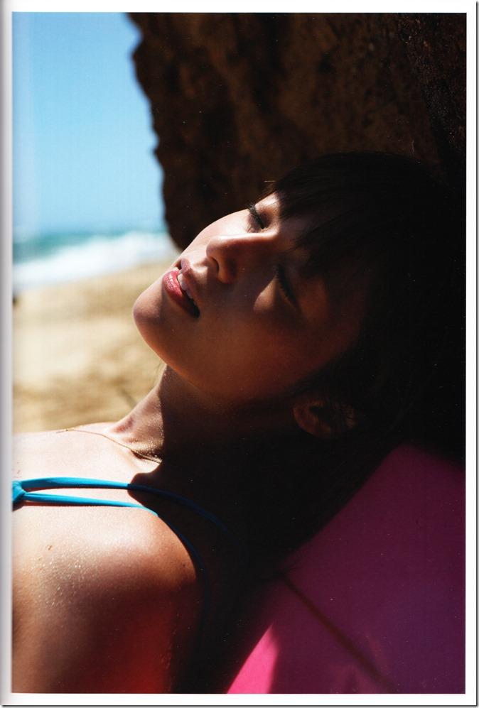 Fukada Kyoko This is Me shashinshuu (116)