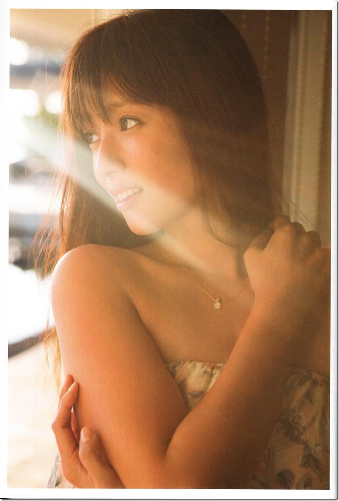 Fukada Kyoko This is Me shashinshuu (141)
