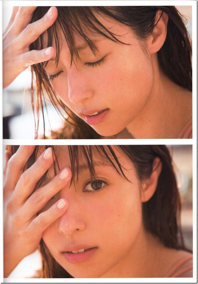 Fukada Kyoko This is Me shashinshuu (22)