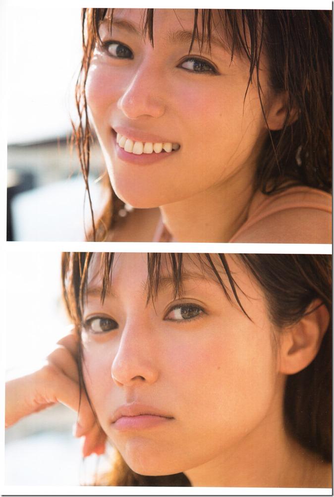 Fukada Kyoko This is Me shashinshuu (23)