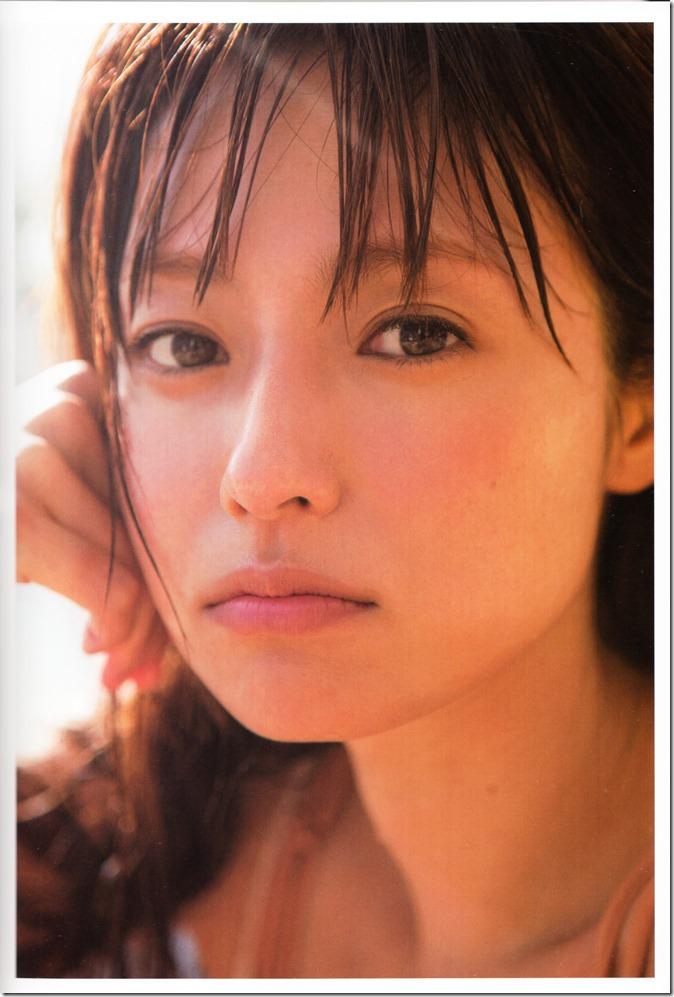 Fukada Kyoko This is Me shashinshuu (26)