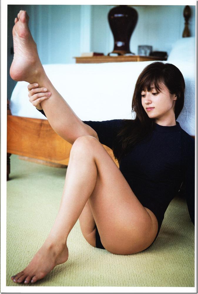 Fukada Kyoko This is Me shashinshuu (45)